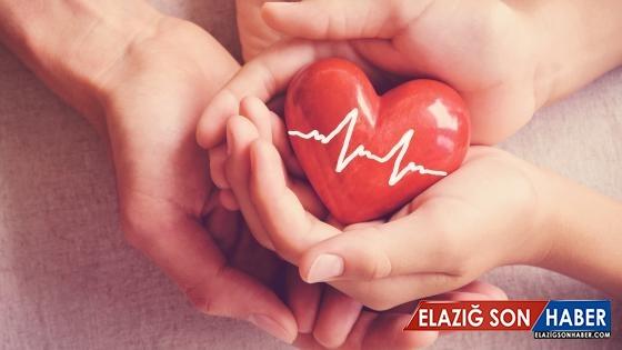 Her Kadının Bilmesi Gereken Kalp Sağlığı İpuçları