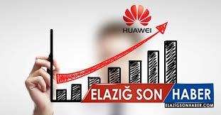 Huawei Bu Yıl 250 Milyon, Gelecek Yıl ise 300 Milyon Akıllı Telefon İhraç Etmeyi Planlıyor
