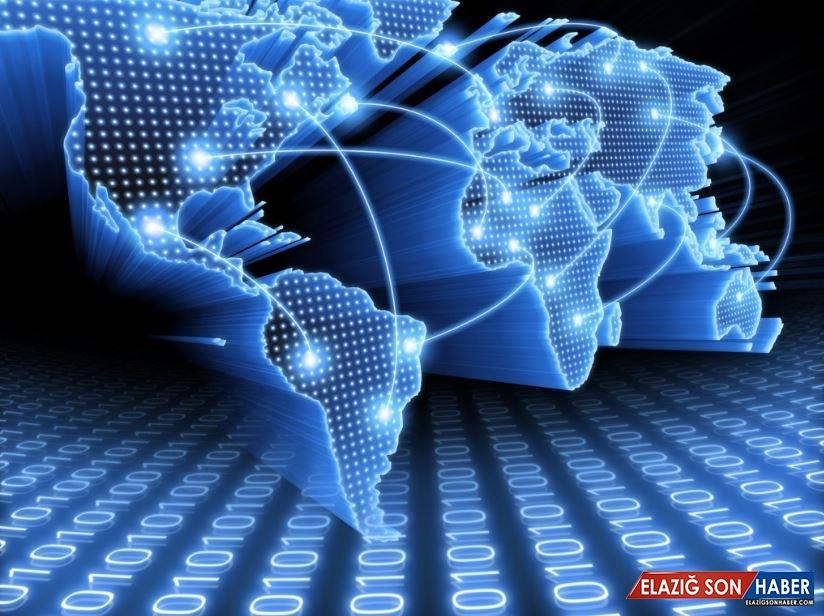 IP TV Gibi Teknolojiler Neden Yasa Dışı, Kullananlara Hangi Cezalar Veriliyor?
