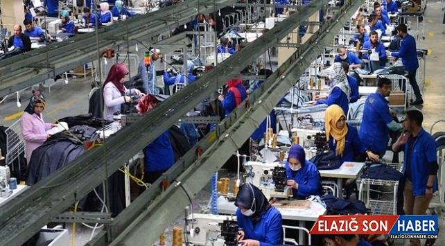 İŞKUR ocak ayında 83 bin kişiyi işe yerleştirdi