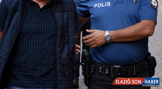 Komiser yardımcılığına geçiş sınavıyla ilgili soruşturmada 107 tutuklama
