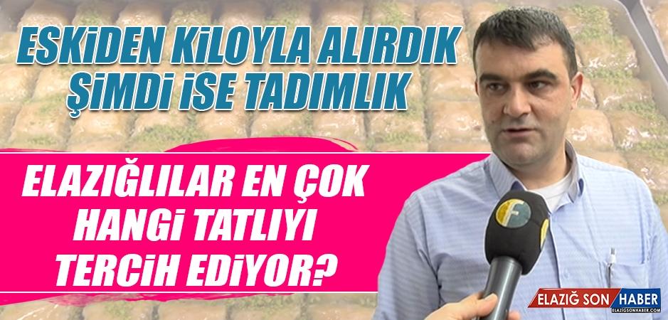 Mehmet Usta: Denetim Yapılmalı
