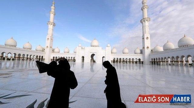 Paris'te Kadınların İmam Olacağı Cami Açılacak