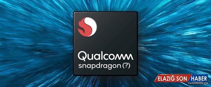 Qualcomm, Android Go Telefonlarda Kullanılacak QM215 Çiplerini Test Ediyor