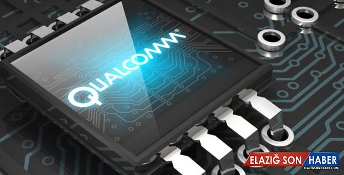Qualcomm, Düşük Segmentli Telefonlar İçin Yonga Seti Çıkarmaya Hazırlanıyor