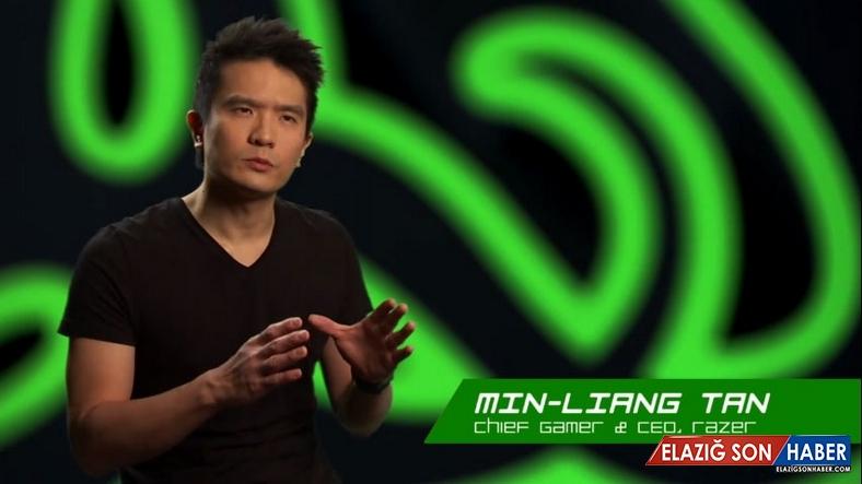 Razer'da İşler İyi Gitmiyor: Razer Phone 3 İptal Edildi