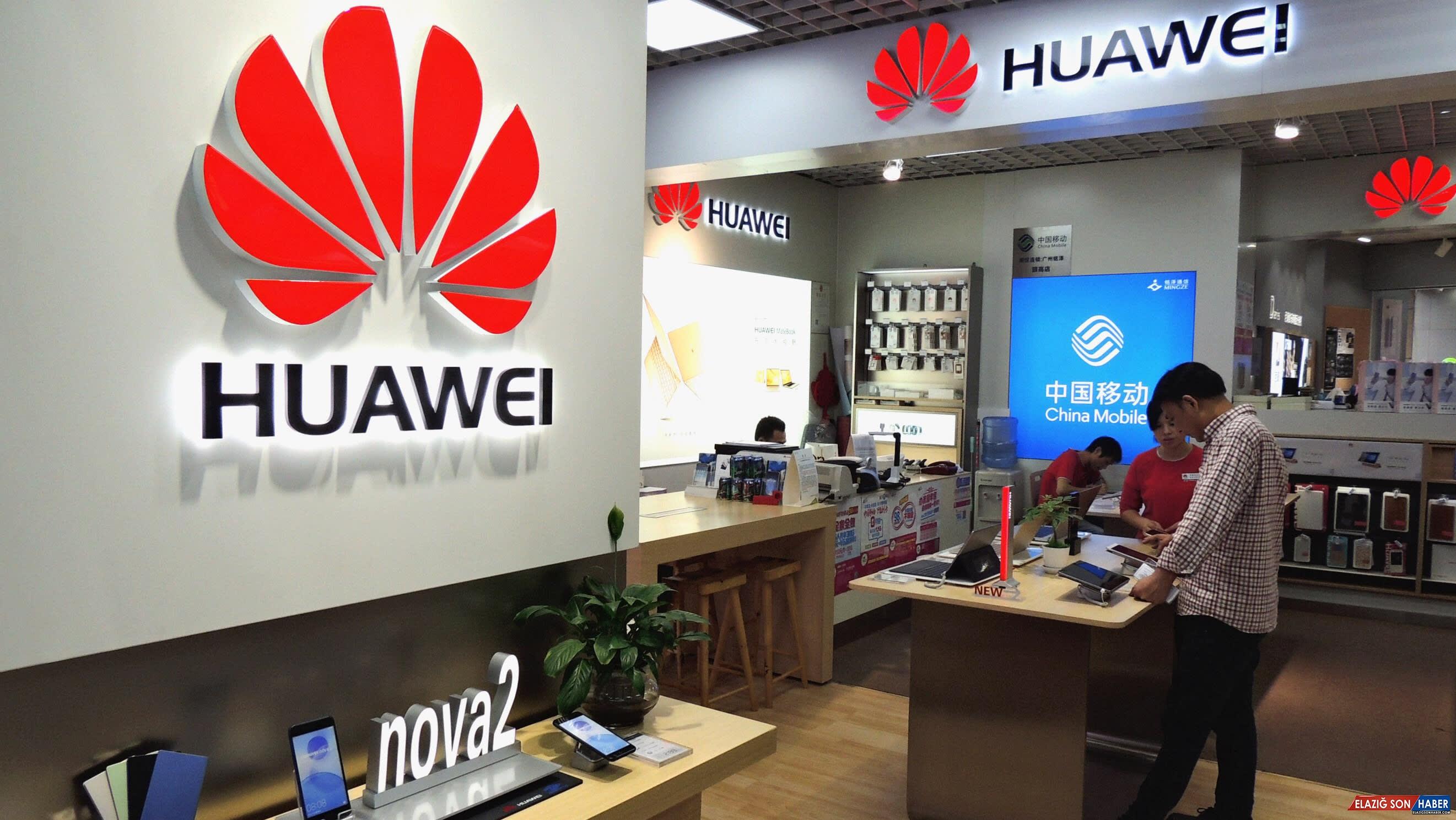 Samsung, Huawei'nin Maruz Kaldığı Suçlamalardan Yararlanarak 5G Yatırımlarını Artıracak