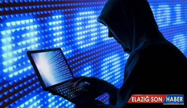 """Siber Saldırılara Karşı """"Yerli İdn"""" Önlemi"""