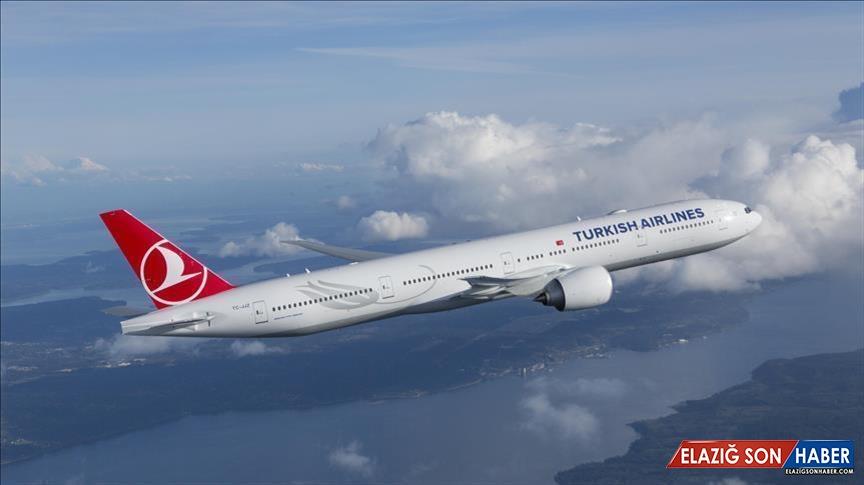 Türk Hava Yolları, Yarı Zamanlı Çalışacak Üniversite Öğrencileri Arıyor