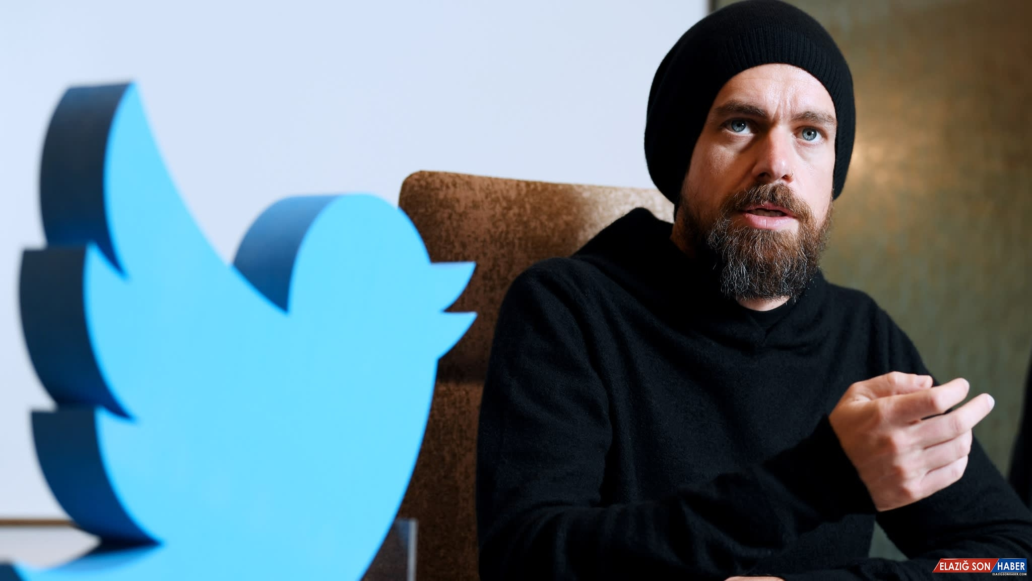 Twitter CEO'su Jack Dorsey: Her Şeyi Berbat Ettim, Sorun Sitenin Kendisi