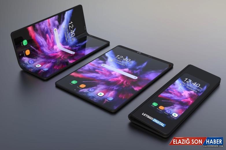 Xiaomi'nin Katlanabilir Telefon Tanıtması Beklenen MWC 2019 Konferansı Nasıl İzlenir?