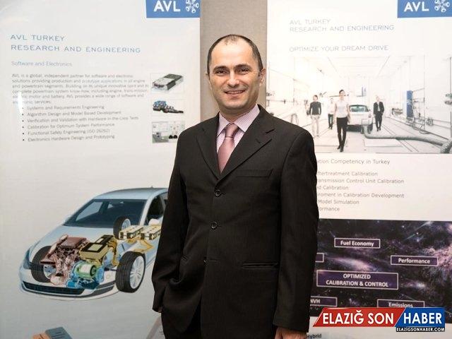 Yeni Nesil SUV Araçlarını Türk Mühendisler Geliştirecekler