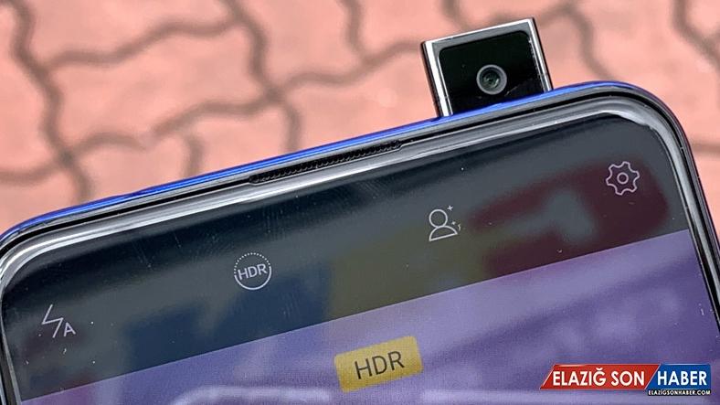 Yeni Telefon Almadan Önce Vivo V15 Pro'yu Beklemek için 5 Önemli Sebep