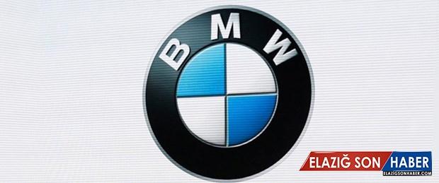 BMW'den 'Türkçe Konuşma Yasağı' Konusunda Açıklama Geldi