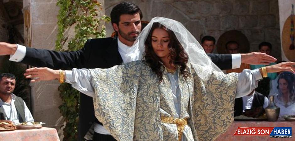 Oyuncu Zeynep Eronat'tan Bomba İtiraf: Mehmet Akif Alakurt, Sıla Dizisinin Setinde Çalışanı Darbetti