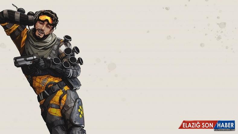 Respawn, Apex Legends'ta Hile Yapan 500.000 Oyuncuyu Banladı