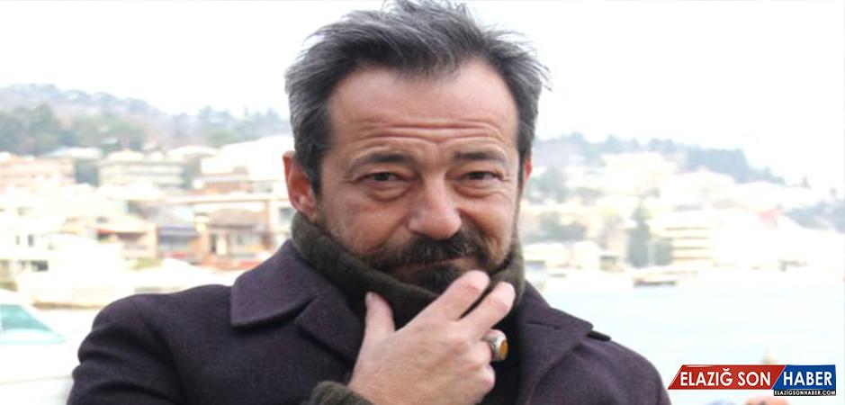 Şarkıcı Feridun Düzağaç, Yerel Seçimlerde Kime Oy Vereceğini Açıkladı