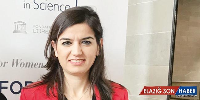 Türk Bilim İnsanı, Kanser Hücrelerinin Şifresi Konusundaki Çalışmalarıyla UNESCO Ödülünü Kazandı