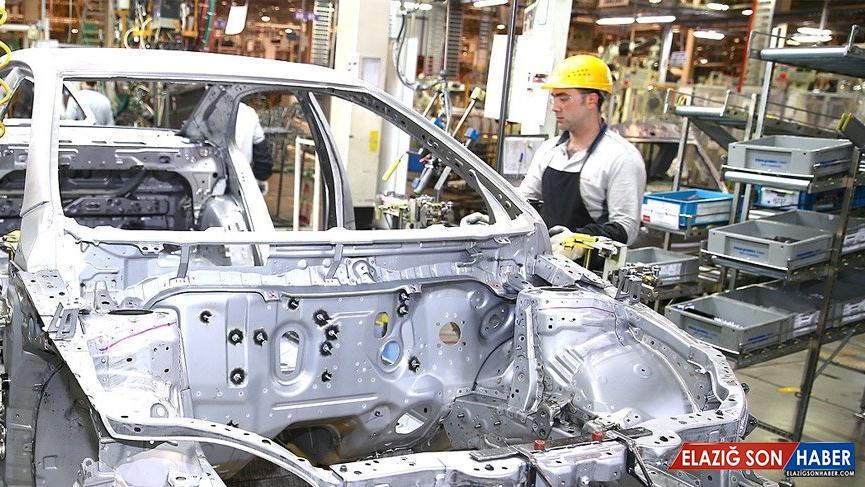 Türkiye'de Bir İlk: Kocaeli'de %100 Yerli Otomobil Test Fabrikası Kuruldu