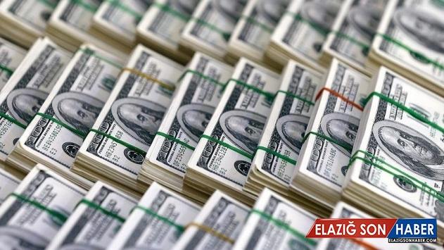 Türkiye'nin yurt dışı varlığı 240 milyar dolara ulaştı