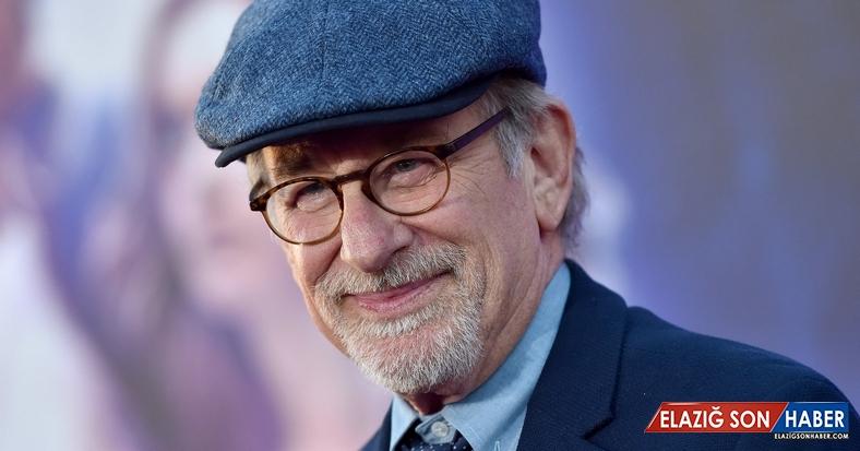 Ünlü Yönetmen Steven Spielberg, Netflix ve Benzeri Platformlara Savaş Açtı