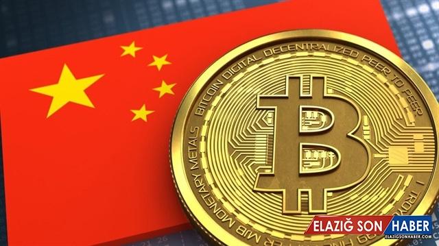 Çin Hükümeti, Bitcoin Madenciliğini Yasaklamak İstiyor