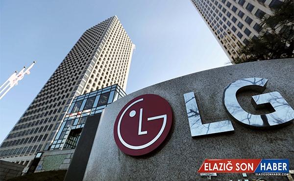 LG, Müşteri Memnuniyeti Konusunda Sıkıntı Çekiyor