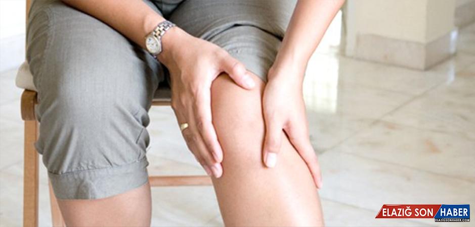 Ortopedik Hastalıklarda Bütüncül Yaklaşım !