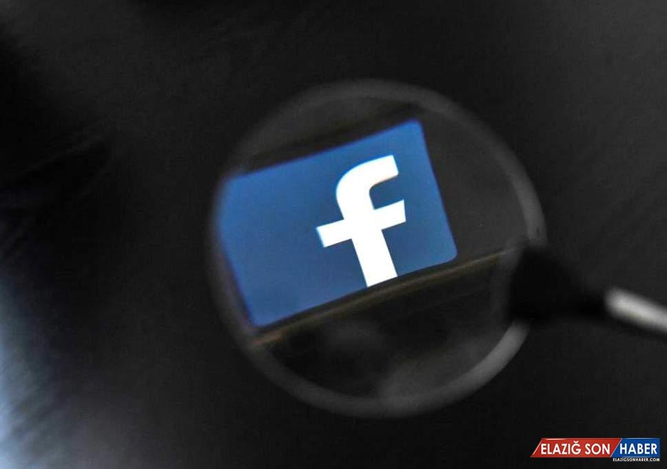 Rusya, Sunucularını Rusya'ya Taşımaları İçin Facebook ve Twitter'a 9 Ay Süre Verdi