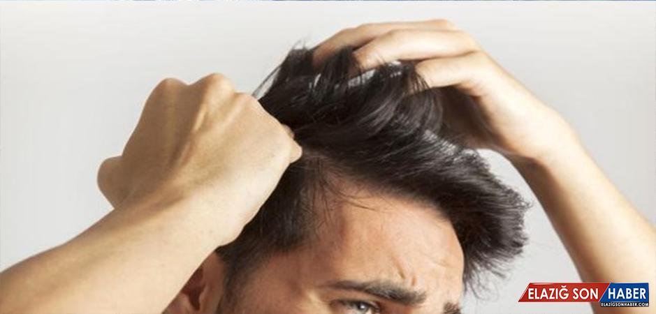 Saç Ekimi İle İlgili Doğru Bilinen Yanlışlar