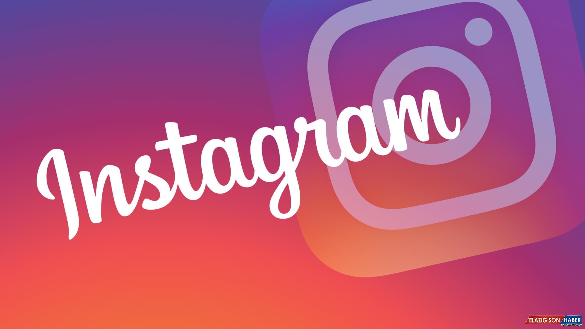 49 Milyon Instagram Kullanıcısının Gizli Bilgileri İnternete Düştü