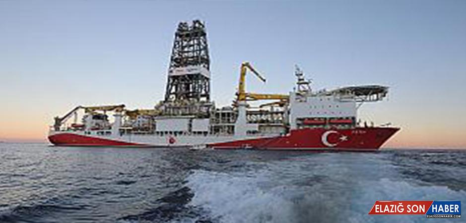 ABD'nin Kıbrıs Açıklamasına Türkiye'den İlk Tepki: Kabul Edilemez