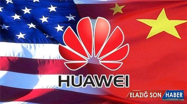 ABD'nin ve Diğer Batılı Ülkelerin Huawei'ye Savaş Açmasının 5 Sebebi
