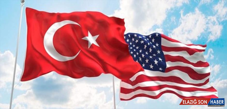 ABD'nin Vergi İndirimi Kararına Türkiye'den İlk Yorum