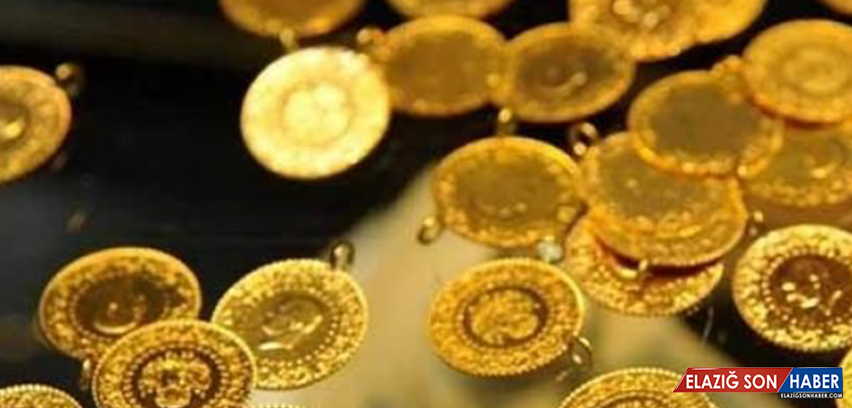Altın 5 Aydır Kazandırıyor! İşte Uzmanların Beklentisi