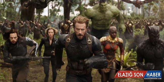 Bir Marvel Hayranı, Infinity War'da Spoiler Yediği Kişiden Öcünü Acı Bir Şekilde Aldı