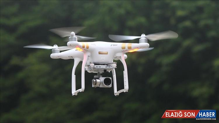 BTK, DJI Droneların İthalatçısına Ceza Kesti