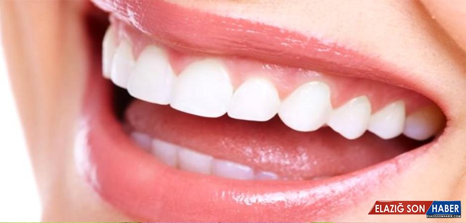 Dilinizin Sağlığınız Hakkında Söylediği Şeyler