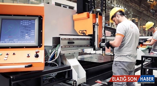 Elektronikte 4,4 milyarlık 108 projeye yatırım teşviki