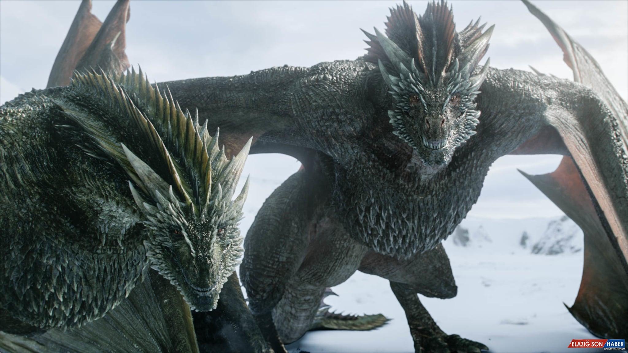 Game of Thrones'ta 'Bari Birini Cevaplasaydınız' Dedirten, Cevapsız Kalmış 14 Soru