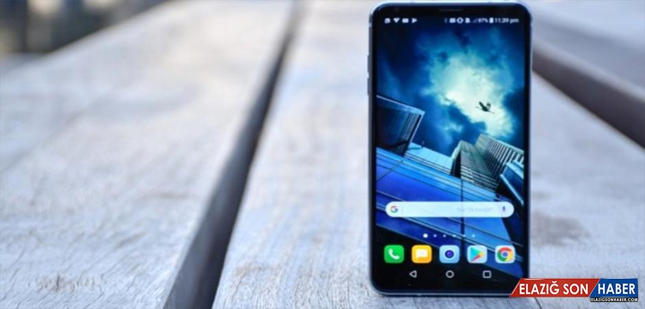 Google'ın Kararı Huawei Telefonu Olanları Nasıl Etkileyecek?