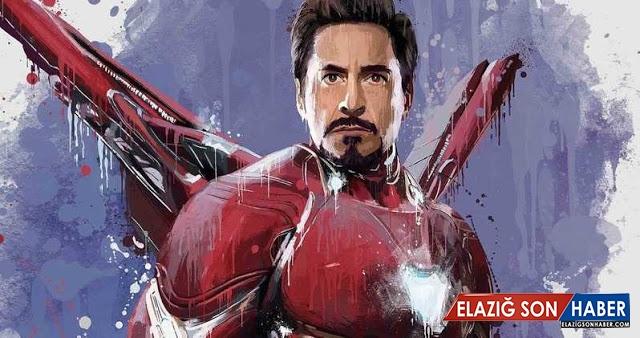 Katherine Langford'un Avengers: Endgame'deki Sahnelerinin Neden Kesildiği Açıklandı