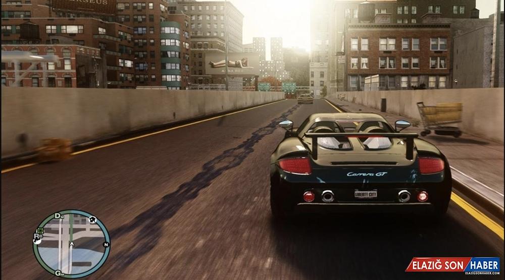 Milyonlarca Oyuncuyu Üzecek İddia: GTA VI'nın Hangi Konsollara Geleceği Belli Oldu