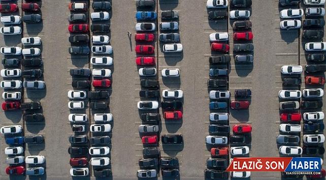 Sakarya'da üretilen her 100 araçtan 88'i ihraç edildi
