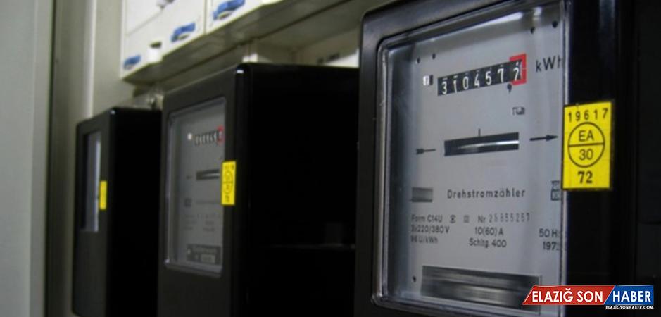 Elektrik abonesi sayısı 44 milyon aboneyi geçti