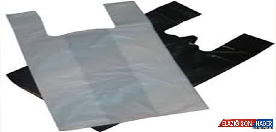 Prof. Dr. Hamdi Temel: Siyah poşetler plastikler içerisinde en zararlı olanıdır