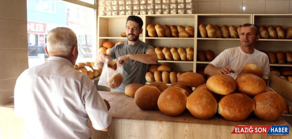 Bursa'da ucuz ekmek satan fırıncı, mahkeme kararıyla zam yapmak zorunda kaldı