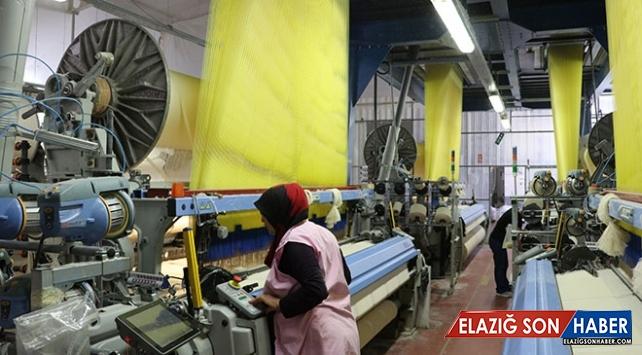 Denizli'nin ihracatta yeni hedefi Uzak Doğu