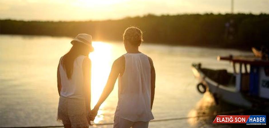 Kalp çarpıntınızın nedeni feromon hormonu olabilir