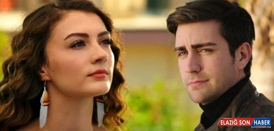 Kanal D'nin sevilen dizisi Afili Aşk yeni bölümüyle izleyicilerin karşısına çıktı!